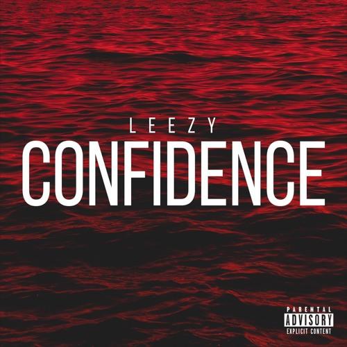 Leezy - Confidence