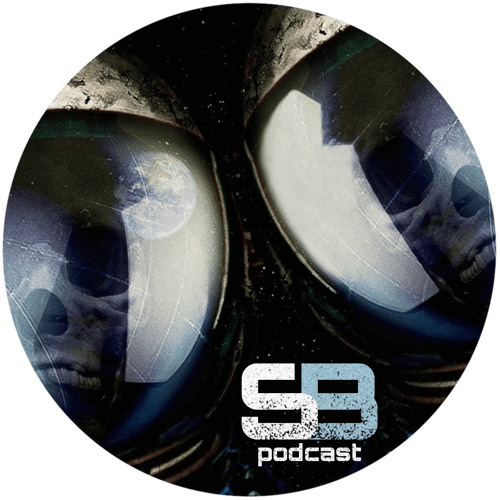 Episode 11 - X Games Shakedown