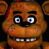 Five Nights at Freddy's OST - Circus Theme