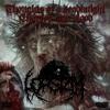BLOODTHIRSTY [PROD.BY LOPSIZM] (MUSIC VIDEO LINK IN DESCRIPTION)