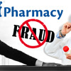 Pharmacy and Fraud - PPN Episode 640