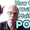 How to Write Multiple Points of View - WritersLife.org