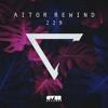 Aitor Rewind - Ooh It´s You (Original Mix).mp3
