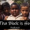 Tha Block is Hot: Dead CD's and Free Speech (TBH 001) (made with Spreaker)