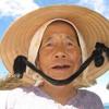 Nha Trang Woman