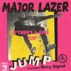 Major Lazer - Jump Ft. Busy Signal (D'YNDR'S & GM!3 Flip) =FREE DL=