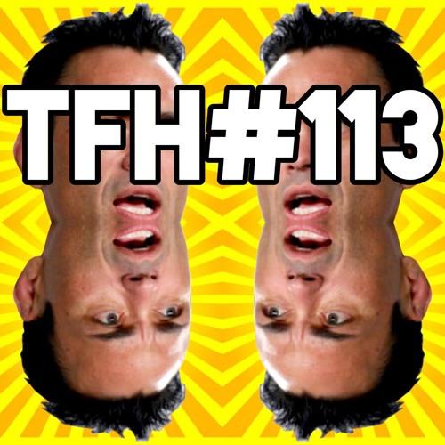 #113: Eddie Bravo Believes None Of It