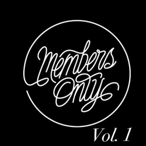 members only vol 1