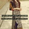 Ghazal_Zaar_Presents_._Zama_Zrra_Na_Ratolegi._By_Karan_Khan_Poet_By_Ghani_Khan..mp3