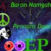 A1 - Baron Namgah - Vargarna Väntar Remix (Intro) Kalle Baah