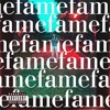 FAME [prod.by fredie uchiha]