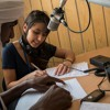Gao: la mission de l'ONU appuie plus de dix radios communautaires