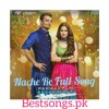 Naache Re - Full Song - Parwaz Hai Junoon - Zeb Bangash - Jabbar Abbas - bestsongs.pk - Hamza Ali Abbasi - Hania Amir