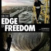 On The Edge Of Freedom - Soundtrack