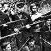 Hintergrund-Analyse: CIA-Proxy-War in der Ukraine seit 1945