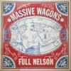 Massive Wagons - Under No Illusion