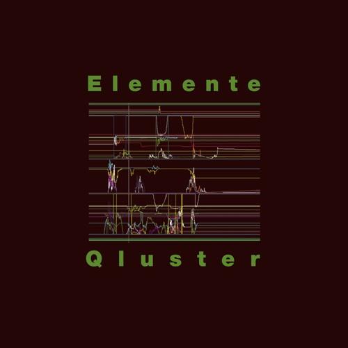 Qluster - Perpetuum (snippet)