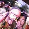 Sathyala Bonala thalaily song mix by d j Sai smiley
