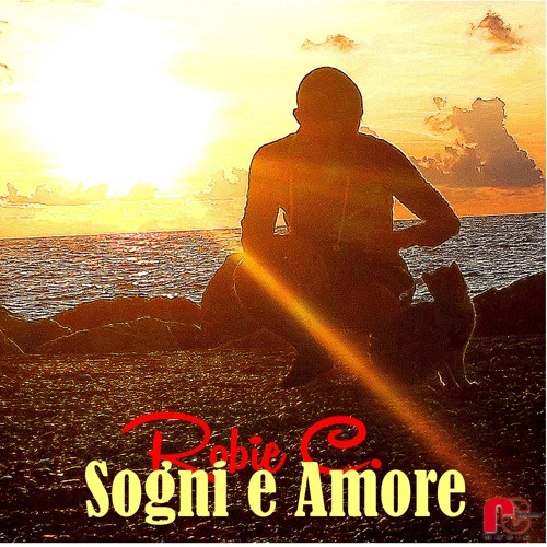 Sogni e amore (Extended Version)