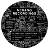 SB PREMIERE: Ole Mic Odd - There Is A Signal [Nerang Recordings]