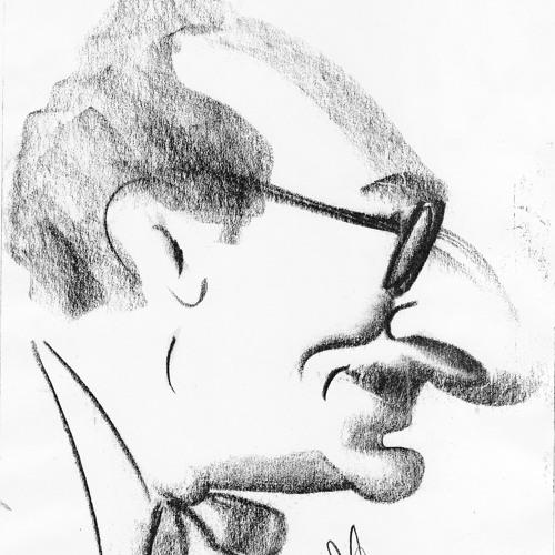 Serramont a RNE 1976 parla amb Luis del Olmo PROTAGONISTAS