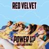 Red Velvet - Power Up (DJ FLAKO Remix) [FREE DOWNLOAD].mp3