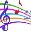 आई लव यू आदिवासी गीत I Love You Adivasi Song[1] Mp3