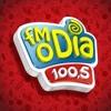 SET 50 MINUTOS DE FUNK LIGHT DENTRO DO CARRO- 150 BPM (( DJ TRIM )) RITMO DA FM O DIA 2018