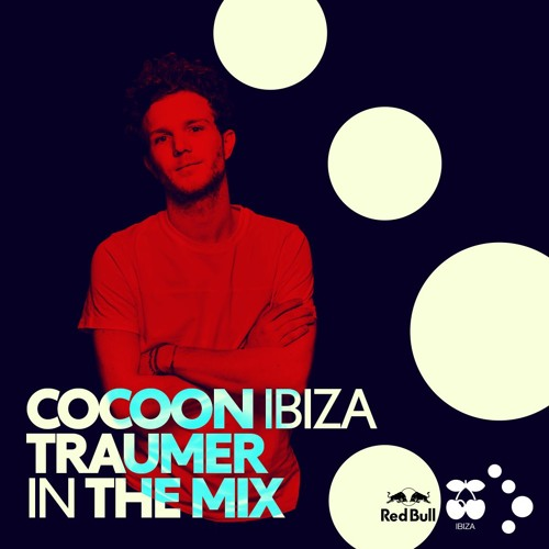 COCOON IBIZA 2018 IN THE MIX - TRAUMER - FREE DOWNLOAD