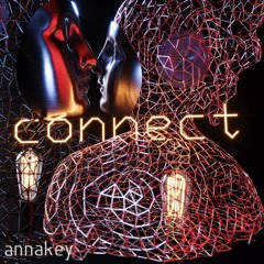 Annakey -  Connect