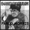 Pablo Morris Bando Funk Mp3