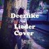 Adel Tawil - Lieder [Cover By Deezlike]
