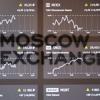 Russland wirft Hälfte seiner US-Schuldtitel ab und hält nun weniger als die Bermudas