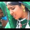adiwasi dj songs.com_super_songs...._has_mat_pagli_pyar_ho_jayega