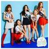 Red Velvet - Power Up (Gess Gerald Remix).mp3