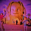 Travis Scott- ASTROTHUNDER (Chopped And Screwed) (Prod. ODY$$EY)