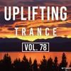 Uplifting Trance Mix | August 2018 Vol. 78