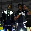 Kojo Funds FT Bugzy Malone - Who am I [Official Audio]
