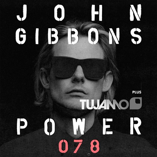 POWER 078 | TUJAMO, Felix Jaehn, Alex Kunnari + more