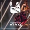 Orhan Aydın - My Way