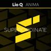 Lio Q - Aestimare [Superordinate Music]