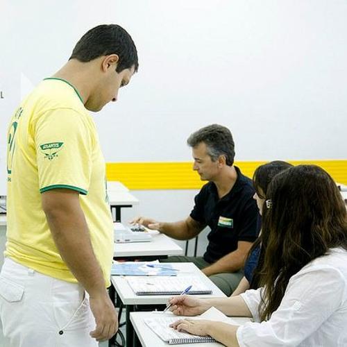 Coluna Ricardo Gebrim | Os três principais desafios das eleições presidenciais