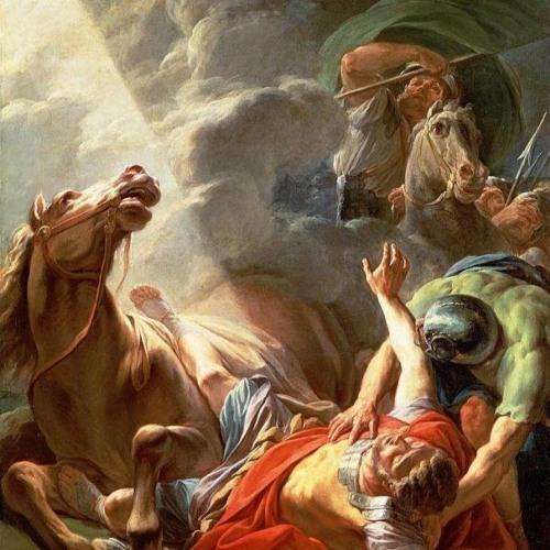 11. So. nach Pfingsten: Die Auferstehung Jesu