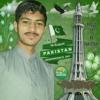 Qayyum Ansari