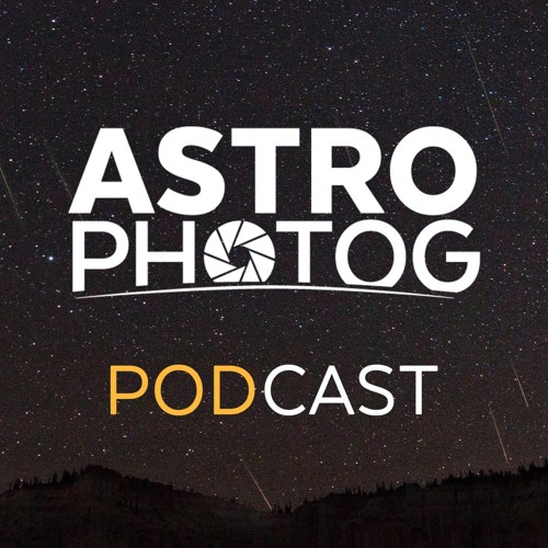 Astro Photog Ep 7 | Introduction to Photographing the Perseid Meteor Shower