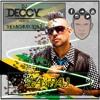 SEAN PAUL X DJ DECCY - The Megamix Series