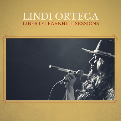 Liberty: Parkhill Sessions