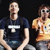 Rich The Kid & Jay Critch - Salty [Official Audio]