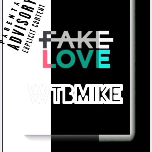 fake no love