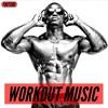 Best Workout Music 2018 ★ Best Gym Music 2018